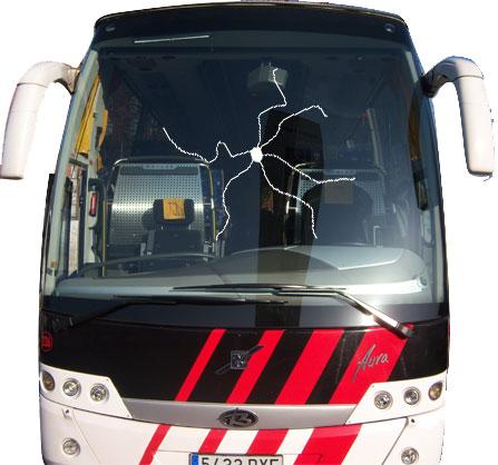 lunasparaautobuses.jpg